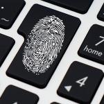 data governance defence