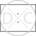 1DC_logo_new_01d_med_light_300
