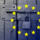 5 GDPR tips for small business owners